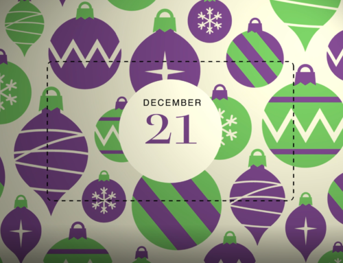 Day 21: Collaborate Advent Calendar