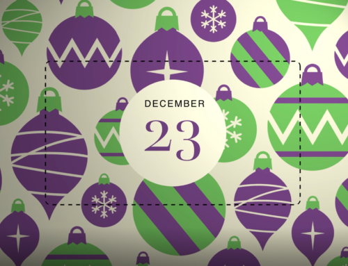 Day 23: Collaborate Advent Calendar